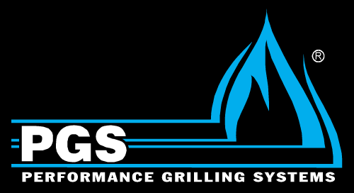 Performance Grilling Systems logo