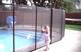 Backyard Swimming Pools Ohana Pool Maui Pool Service