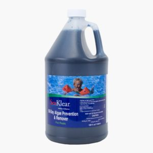 Maui Pool Supplies