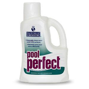 Maui Pool Supplies