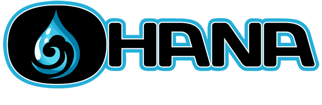 Ohana Pool | Maui Pool Service | Maui Pool Maintenance | Maui Pool Cleaners